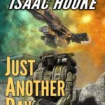 [PDF] [EPUB] Just Another Day Download