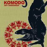 [PDF] [EPUB] Komodo Download