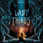 [PDF] [EPUB] Last Things by Jacqueline West Download