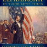 [PDF] [EPUB] Leadership: In Turbulent Times Download