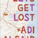 [PDF] [EPUB] Let's Get Lost Download