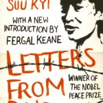 [PDF] [EPUB] Letters from Burma Download