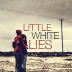[PDF] [EPUB] Little White Lies by Katie Dale Download