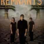 [PDF] [EPUB] Lost and Found (Remnants, #10) Download
