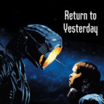 [PDF] [EPUB] Lost in Space: Return to Yesterday Download