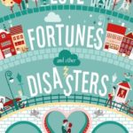 [PDF] [EPUB] Love Fortunes and Other Disasters Download