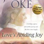 [PDF] [EPUB] Love's Abiding Joy (Love Comes Softly, #4) Download