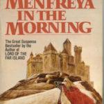 [PDF] [EPUB] Menfreya in the Morning Download