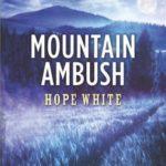 [PDF] [EPUB] Mountain Ambush (Echo Mountain #6) Download