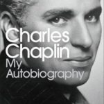 [PDF] [EPUB] My Autobiography Download