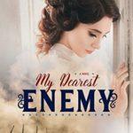 [PDF] [EPUB] My Dearest Enemy Download