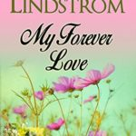 [PDF] [EPUB] My Forever Love (Second Chance Brides, #6) Download