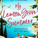 [PDF] [EPUB] My Lemon Grove Summer Download