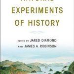 [PDF] [EPUB] Natural Experiments of History Download