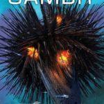 [PDF] [EPUB] Ninefox Gambit (The Machineries of Empire, #1) Download