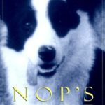 [PDF] [EPUB] Nop's Hope Download