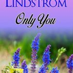 [PDF] [EPUB] Only You (Second Chance Brides #3) Download