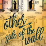 [PDF] [EPUB] Other Side of the Wall Download
