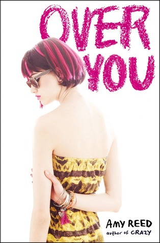 [PDF] [EPUB] Over You Download by Amy Reed