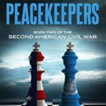 [PDF] [EPUB] Peacekeepers (The Falling Empires Series Book 2) Download