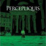 [PDF] [EPUB] Percepliquis (The Riyria Revelations, #6) Download