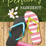 [PDF] [EPUB] Perfectly Summer (Perfect Series) Download