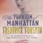 [PDF] [EPUB] Phantom Of Manhattan Download