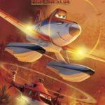 [PDF] [EPUB] Planes: Fire and Rescue The Junior Novelization  (Disney Planes: Fire and Rescue) Download