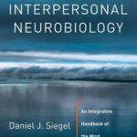 [PDF] [EPUB] Pocket Guide to Interpersonal Neurobiology: An Integrative Handbook of the Mind Download