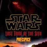 [PDF] [EPUB] Precipice (Star Wars: Lost Tribe of the Sith, #1) Download