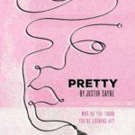 [PDF] [EPUB] Pretty Download