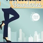 [PDF] [EPUB] Professional Boundaries Download