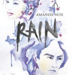 [PDF] [EPUB] Rain (Paper Gods, #2) Download