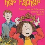 [PDF] [EPUB] Ramona and Her Father (Ramona, #4) Download