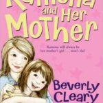 [PDF] [EPUB] Ramona and Her Mother (Ramona, #5) Download