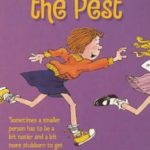 [PDF] [EPUB] Ramona the Pest (Ramona, #2) Download