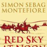 [PDF] [EPUB] Red Sky at Noon Download