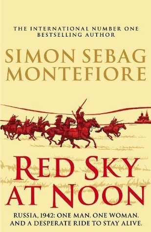 Stalin (eBook epub), Simon Sebag Montefiore