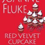 [PDF] [EPUB] Red Velvet Cupcake Murder (Hannah Swensen, #16) Download