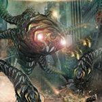 [PDF] [EPUB] Redeemed (Bolt Eaters Trilogy Book 3) Download