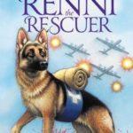 [PDF] [EPUB] Renni the Rescuer Download