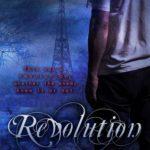 [PDF] [EPUB] Revolution (Collide, #4) Download