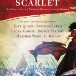 [PDF] [EPUB] Ribbons of Scarlet: A Novel of the French Revolution's Women Download
