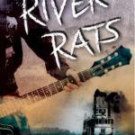 [PDF] [EPUB] River Rats Download