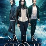 [PDF] [EPUB] Salt and Stone: A Water Elemental Novel and Mermaid Fantasy (The Siren's Curse Book 1) Download