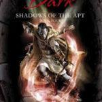 [PDF] [EPUB] Salute the Dark (Shadows of the Apt, #4) Download