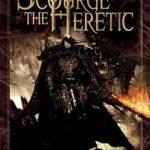 [PDF] [EPUB] Scourge the Heretic (Dark Heresy #1) Download