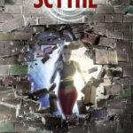 [PDF] [EPUB] Scythe (Dimension Drift Prequels #1) Download