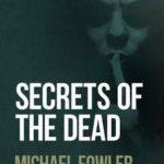 [PDF] [EPUB] Secrets of the Dead Download