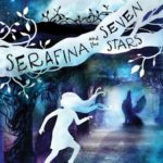 [PDF] [EPUB] Serafina and the Seven Stars (Serafina #4) Download